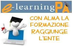 www.e-learningpa.it