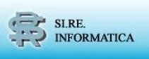 SI.RE. Informatica