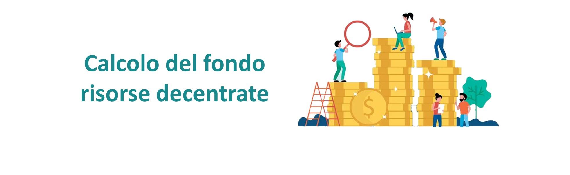 Calcolo_del_fondo