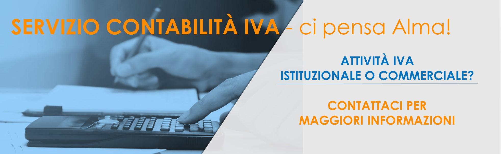 IVA_info